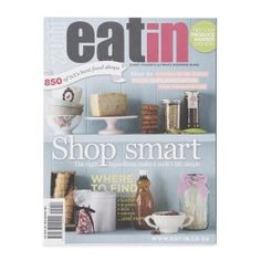 Eat Inn | Woolworths.co.za Entertaining, Mothers, Eat, How To Make, Gifts, Food, Clothing, Outfits, Presents
