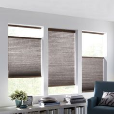Sunrooms Shutter Blinds And Insight On Pinterest