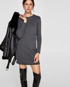 Le migliori 26 immagini su abiti   Abiti, Zara, Stile di moda