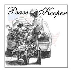 12 Best Richmond Police Motorcycle Officer Strike Team