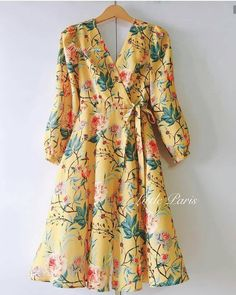 Trendy Long and Short Summer Dresses - magdalena Lovely Dresses, Modest Dresses, Casual Dresses, Summer Dresses, One Piece Dress, The Dress, Dress Skirt, African Fashion Dresses, Fashion Outfits