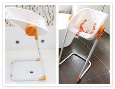 Baby Shower Chair, Baby Gear, Baby Kids, Alternative, Babies, News, Check, Furniture, Home Decor