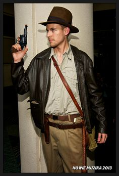 Indiana Jones trick or treat Satchel ages 4 and up - Includes Satchel. This is an officially licensed Indiana Jones costume accessory.  sc 1 st  Pinterest & Indiana Jones trick or treat Satchel ages 4 and up - Includes ...