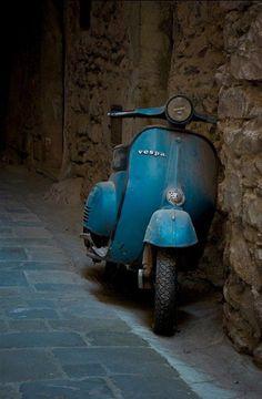 Mia Bella Italia