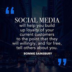 Social Media Marketing Business, Social Media Trends, Social Media Quotes, Content Marketing Strategy, Marketing Plan, Social Media Content, Business Quotes, Business Tips, Marketing Quotes