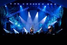 rock concert stage bing images - Concert Stage Design Ideas