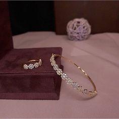 Elli Armband Damen Traumfänger Symbol Boho Hippie in 925 Sterling Silber Gold Bangles Design, Gold Ring Designs, Gold Earrings Designs, Gold Jewellery Design, Diamond Jewellery, Gold Jewelry Simple, Stylish Jewelry, Fashion Jewelry, Stylish Nails