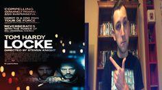 Locke Movie Review