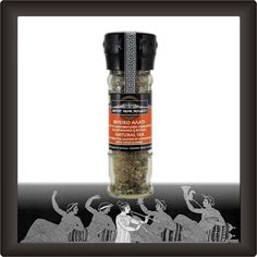 100%%20Natural%20raw%20Salt%20of%20Messolonghi,%20together%20with%20%20Garlic,%20Black%20pepper,%20Sage%20,%20Rosemary,%20Oregano,%20Thyme.%0D%0A%0D%0AGlass%20mill%20:%2080gr%20-%202.8oz