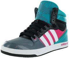 Adidas Adi Originals Men's Court Attitude Sneakers Shoes   eBay