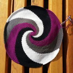 Crochet Chart, Filet Crochet, Diy Crochet, Crochet Doilies, Hand Crochet, Crochet Stitches, Crochet Patterns, Tapestry Bag, Tapestry Crochet