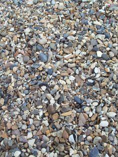 an English 'beach'  HILARIOUS MEMORIES. VERY SORE FEET