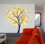 Wall-art and quotations, including custom quotes - great for decorating