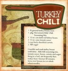 Google Image Result for http://img.photobucket.com/albums/v608/ScrapbookingForOthers/album%25202/2009%2520Premade%2520Pages/2010%2520Layouts/recipecard1turkeychili.jpg