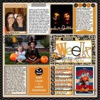 Week-44-w.jpg