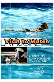 Hd La Piscine 1969 Streaming Vf Film Complet En Francais In 2020