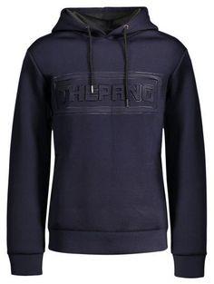 f1776c53da1 Oakley Men s Jawbreaker Road Jersey Shirts