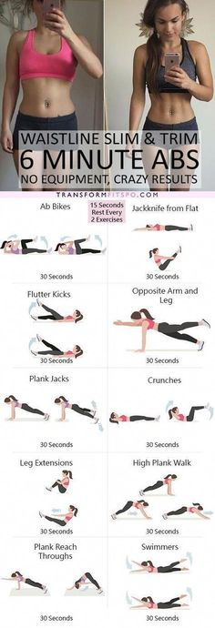 Repeat and share when this workout . - Fitness and workout The Effective Pictures We Offer You About fitmess Fitness Workouts, Training Fitness, At Home Workouts, Muscle Training, Workout Abs, Training Workouts, Strength Training, Stomach Workouts, Exercise Workouts