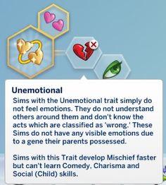 Sims 4 Picks Sims 4 Sims Sims 4 Mods