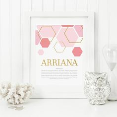 Crosstimber name meaning research personalized gifts gifts crosstimber name meaning research personalized gifts gifts pinterest negle Images