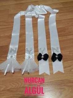 Wedding Dress Accessories, Fashion Accessories, V Neck Wedding Dress, Wedding Dresses, Wedding Preparation, Box Art, Corsage, Simple, Design