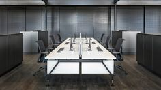 Vitra | For Offices