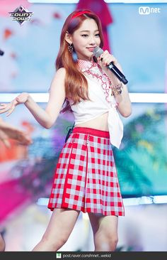 A Girl Like Me, Sun And Clouds, Stage Outfits, Body Inspiration, Sweet Girls, Korean Girl Groups, Kpop Girls, Girl Power, Asian Beauty