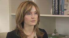 #Acne drug Accutane's harm to fetus a worry despite prevention efforts - CBC.ca: CBC.ca Acne drug Accutane's harm to fetus a worry despite…