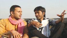 Never knew 'Raanjhanna' would be so big: Zeeshan