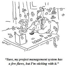 Microsoft Enterprise Project Management Project Reporting