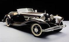 Techno Classica Mercedes-Benz Classic präsentiert Luxus-Cabriolets in Essen . Auto Retro, Retro Cars, Vintage Cars, Antique Cars, Mercedes Benz 500, Mercedes Sport, Best Classic Cars, Cute Cars, Car Wallpapers