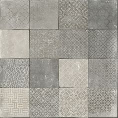 Choose from our broad choice of floor and wall tiles, bathroom tiles , porcelain natural stone tiles, natural ceramic wood tiles. We offer frost resistant tiles for exteriors and slip resistant tiles for bathrooms. Floor Texture, Interior Decorating, Interior Design, Home Design Plans, Stone Tiles, Porcelain Tile, Terrazzo, Decoration, Wall Tiles