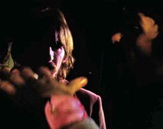 George Harrison    Penny Lane