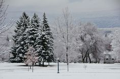 i-long-to-travel-the-world:  danlophotography: Middlebury |...