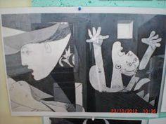 Πυθαγόρειο Νηπιαγωγείο: ΠΙΚΑΣΟ ΚΑΙ 28η ΟΚΤΩΒΡΙΟΥ 28th October, Peace, Artist, Kids, School, Young Children, Boys, Artists, Children