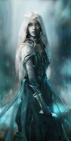 grafika throne of glass, celaena, and heir of fire