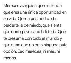 Eso! Best Quotes, Love Quotes, Inspirational Quotes, Simple Words, Cool Words, Cute Phrases, Love Thoughts, Positive Mind, All You Need Is Love