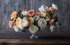 Flowers Name List, All Flowers, Spring Flowers, Flower Shop Names, Daisy Wedding Flowers, Cymbidium Orchids, Ranunculus, David Austin Roses, Lavender Roses