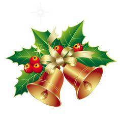 tubes noel cloche - Page 2 Elegant Christmas, Christmas Art, Vintage Christmas, Christmas Holidays, Christmas Decorations, Christmas Ornaments, Christmas Bells Drawing, Christmas Clipart, Christmas Pictures