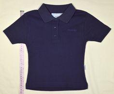 720 Ft. - Póló - sötétkék Polo Shirt, Mens Tops, Shirts, Fashion, Polos, Moda, La Mode, Shirt, Fasion