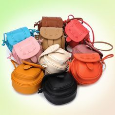http://www.paccony.com/product/BBAO-PoPular-Mini-Phone-Bags-in-Sweet-Color-23681.html# BBAO - PoPular Mini Phone Bags in Sweet Color