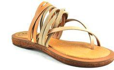 GeeWawa Footwear | Sandals