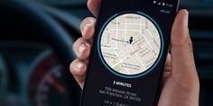 Prefeitura de SP vai cobrar taxa maior de apps de transporte para evitar monopólio