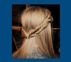 mil peinado
