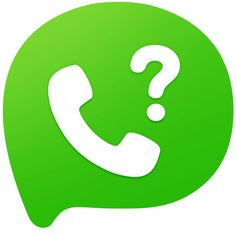 LINE whoscall - Caller ID & Block - Free Download