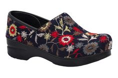 Professional - Dansko - Shoes & Footwear - TheWalkingCompany.com