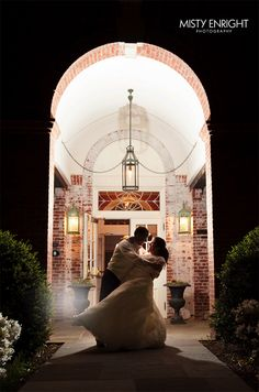 Ct Wedding Lighting By Correlation Productions The New Haven Lawn Club Wedding By Misty Enright