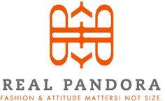 Real Pandora