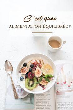 The Best Foods w/ Probiotics & Prebiotics to Eat for Optimal Health Healthy Desayunos, Healthy Living, Healthy Recipes, Healthy Weight, Healthy Nutrition, Paleo Diet, Easy Recipes, Diet Recipes, Shake Recipes