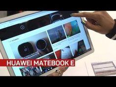 Cool Huawei MateBook 2017: Huawei Matebook E #news #alternativenews...  A Nation Of Thinkers Check more at http://mytechnoshop.info/2017/?product=huawei-matebook-2017-huawei-matebook-e-news-alternativenews-a-nation-of-thinkers